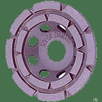 Алмазный шлифовальный круг Турбо - ECO купить в Минске