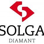 Нарезчик швов MJD 400 (новый) Solga