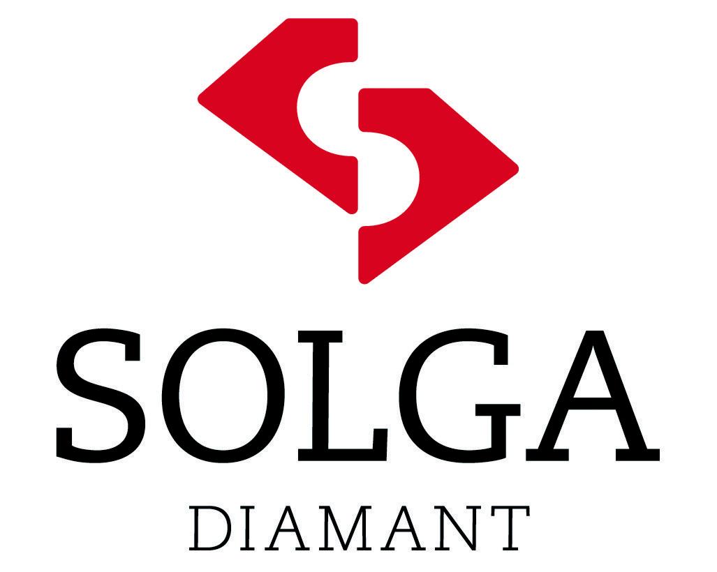 SOLGA DIAMANT / Испания