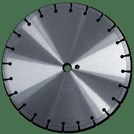 Купить алмазный диск по бетону, Китай для резки бетона в Минске