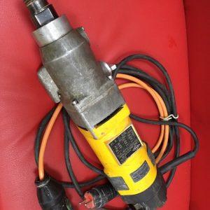 Сверлильный двигатель Cedima C-BMS-200/3