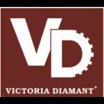 Victoria Diamant - алмазный инструмент и оборудование