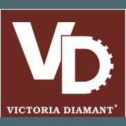 victoria-diamant