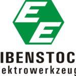 Алмазная установка Eibenstock DBE 162 Ø max. 162 mm