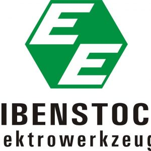 EIBENSTOCK / Германия