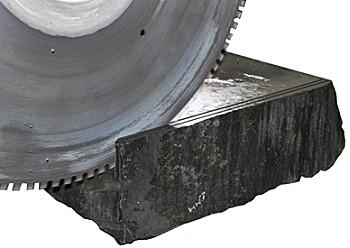 Алмазные диски для камня и плитки