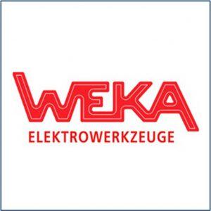 WEKA / Германия