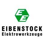 Eibenstock - алмазный инструмент и оборудование
