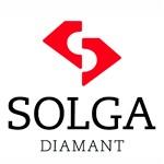 Solga Diamant - алмазный инструмент и оборудование