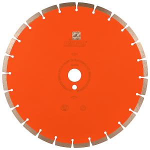 Алмазный диск Distar Sandstone 3000