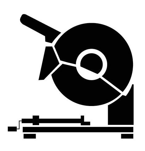 Строительный инструмент и оборудование