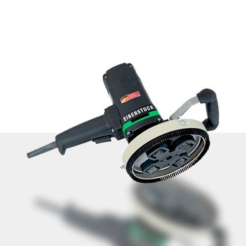 Машина для снятия штукатурки Eibenstock EPF 1503