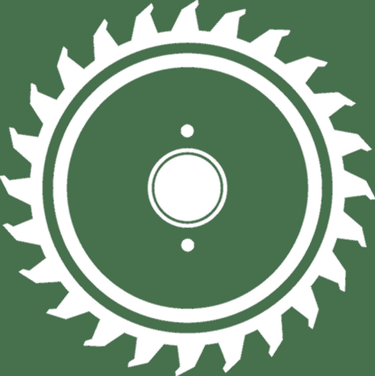 Алмазные диски, отрезные круги