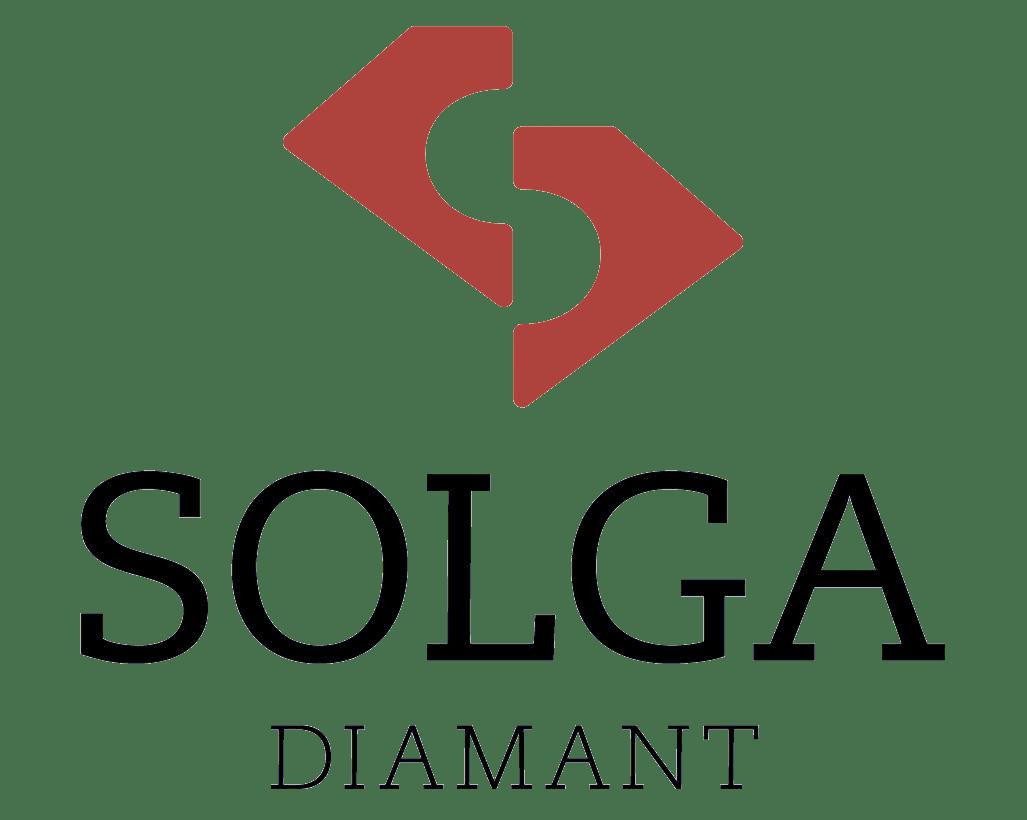 Solga Diamant