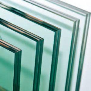 Алмазные диски по стеклу
