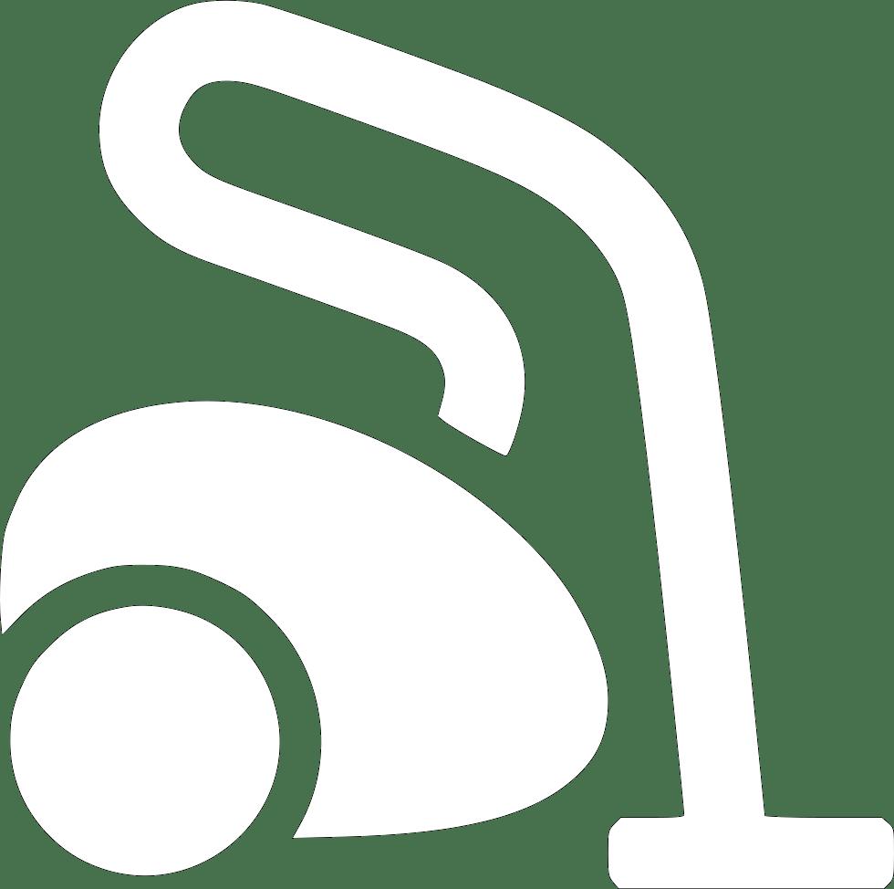 Принадлежности и аксессуары