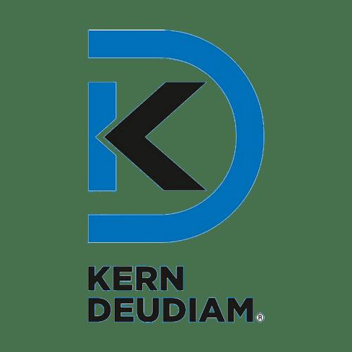Kern-Deudiam