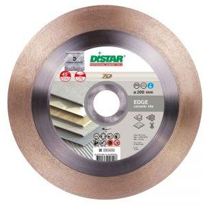 Алмазный диск 1A1R Edge