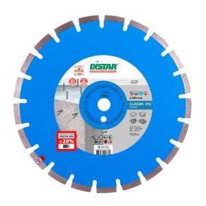 Алмазный диск 1A1RSS Classic ⮞ Ø354 мм