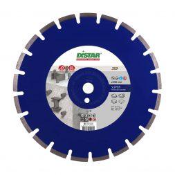 Алмазный диск 1A1RSS Super