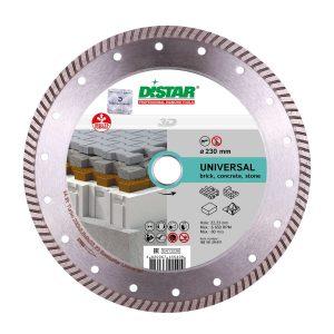 almaznyj-disk-distar-turbo-bestseller-universal