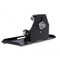 mechanic-slider-90-dlya-ushm-125-mm